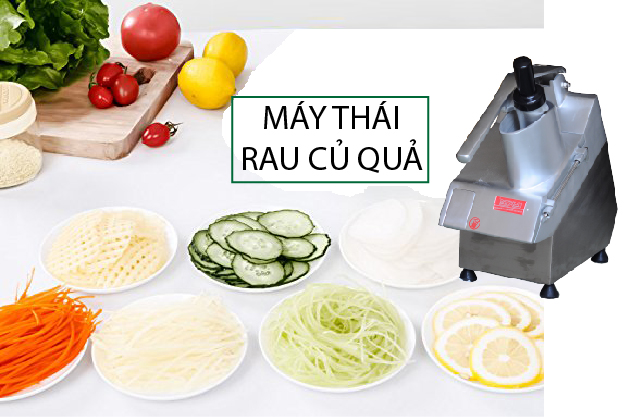 may-thai-rau-cu-qua-da-nang