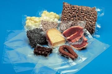 5 sai lầm khi bảo quản thực phẩm trong những ngày tết.