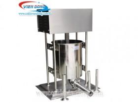 Máy làm xúc xích bằng điện ETV10