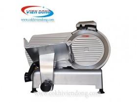 Máy thái thịt đông lạnh ES-300 1