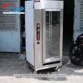 Lò nướng vịt bằng điện YXD-206