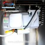 Hướng dẫn vệ sinh và bảo dưỡng máy ép mía đúng cách