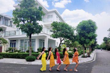9 lý do bạn nên thuê biệt thự FLC Sầm Sơn chính chủ