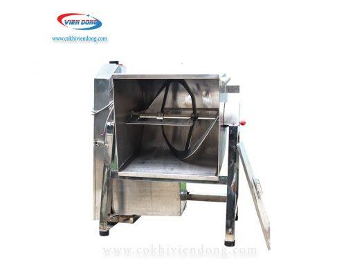 máy trộn thịt (5)