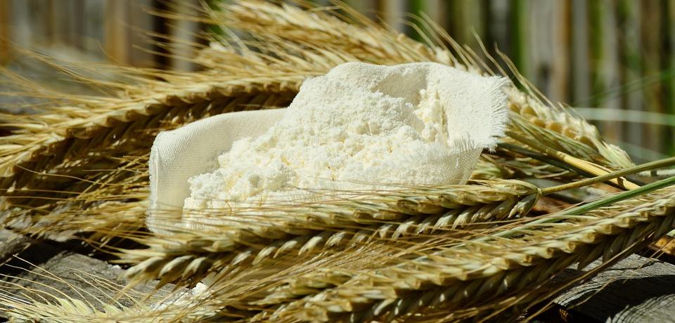 Máy xay bột khô siêu mịn mini (4)
