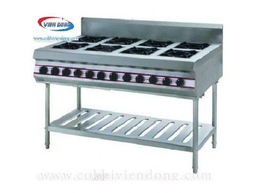 bếp Âu công nghiệp (2)