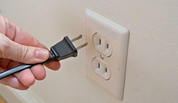 Đảm bảo nguồn điện ổn định