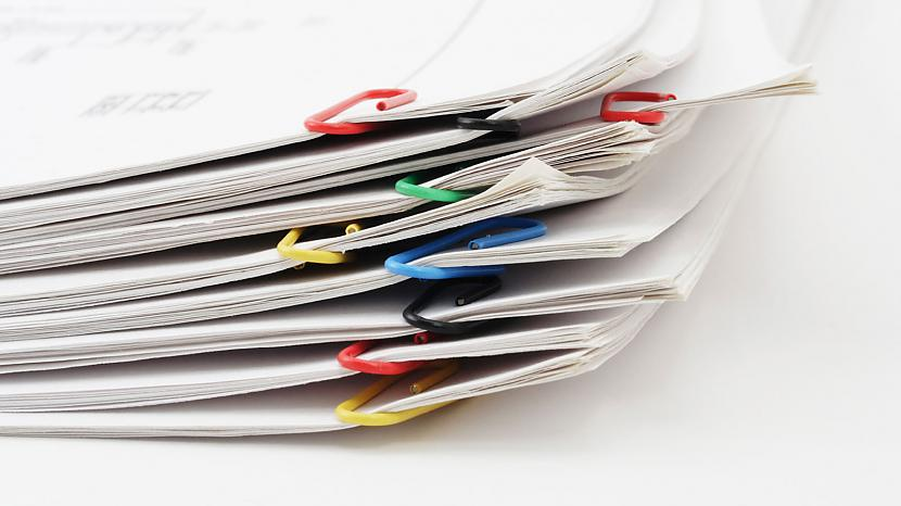 Lưu ý các vấn đề giấy tờ khi kinh doanh nhà hàng ăn uống