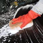 Cân nhắc kỹ trước khi mua thanh lý đồ rửa xe ô tô