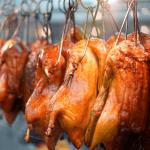 Cách tẩm ướp vịt quay cho món ăn trọn vị hấp dẫn