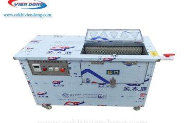 Thanh lý máy cạo vảy cá nhanh nhất – được giá nhất Hà Nội